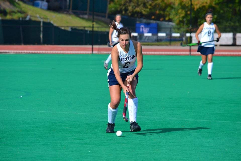 Photos Club Field Hockey